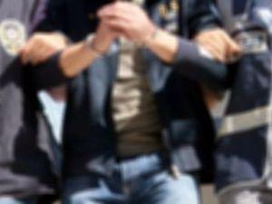 Kayseri'de Türk Bayrağını İndirerek Yakan İki Kişi Serbest Bırakıldı