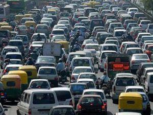 Araç sahiplerine uyarı; MTV'de son iki gün