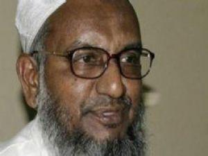 Cemaat-i İslami Lideri Molla'nın idam cezası onandı-Abdülkadir kimdir