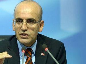 Mehmet Şimşek Açıkladı, Zirvede Yine Acun Var
