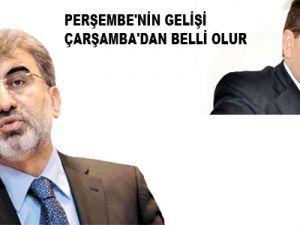 Bakan Taner Yıldız'dan Boydak'a Eleştiri