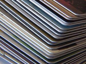 Tık rekoru kıran kredi kartı şarkısı
