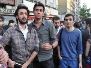 Mehmet Ali Alabora İçin 20 Sene İsteniyor