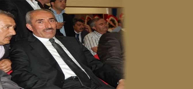 """Başkan Odakır """"Kayseri Oto Sanayisi """"Orta Anadolu'nun Cazibe Merkezi"""" Olacak"""