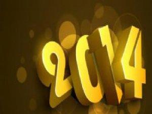 İşte 2014'ün yeni sürprizleri..