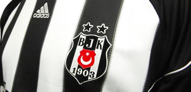 Beşiktaş imzayı attı! Çılgın gelir!