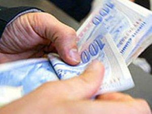 Emekli maaş  zammı ne zaman belli oluyor?