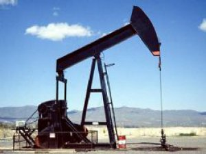 Kuzey Irak Petrolü Türkiye'ye akmaya başladı!