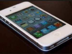 İphone için skandal iddia!