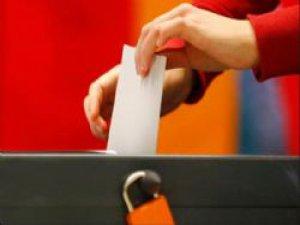 Yerel seçimlere hangi partiler katılabilecek!