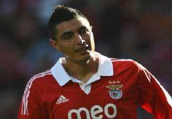 Trabzonsor Oscar Cardozo'nun peşinde!