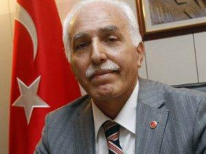 Gülen'in yurda dönmesini engelleyen nedenler
