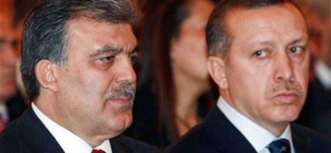 Erdoğan'ın En Büyük Rakibi Gül'mü?