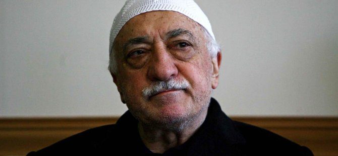 """""""GÜLEN ŞEBEKESİ""""NİN TEMELİ DERSHANE VE OKULLAR"""