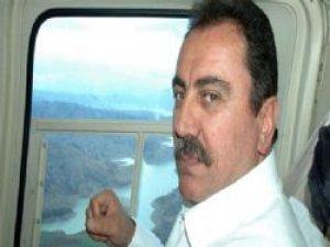 Yazıcıoğlu soruşturmasında sona gelindi!