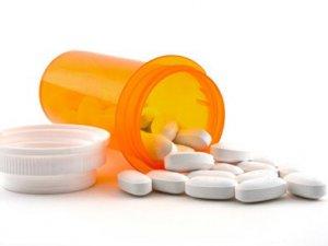 Sağlık Bakanlığı piyasada olmayan ilaçlarla ilgili  düzenlemeye gidiyor
