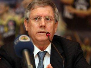 Fenerbahçe Kulübün'den Yargıtay'a sürpriz  başvuru