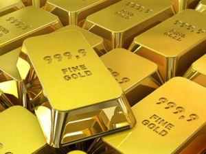 Altın yükselme dönemine mi giriyor?