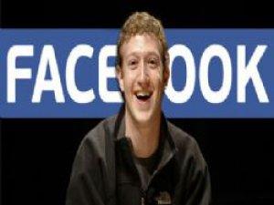 Zuckerberg Dünya'nın en genç zengini!