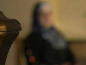 16 yaşındaki kıza 6 kişiden tecavüz