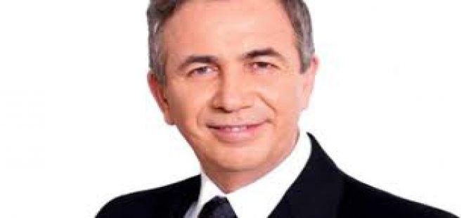 CHP gençliğinin idolü olan isimlere ağır hakaretler