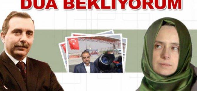 Serdar Arseven Arzu Kadumi ve Sinan Burhan'ı konuk etti!