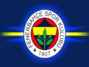 Fenerbahçe Şike Davası hamlesi yaptı!