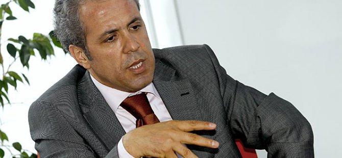 Tayyar'dan çarpıcı AK Parti ve Cemaat açıklaması