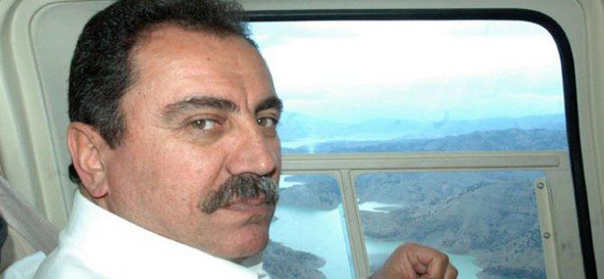 Yazıcıoğlu'nun ölümünde şok iddia