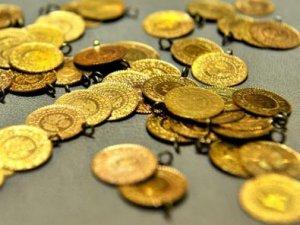 Çeyrek altın fiyatları son durum