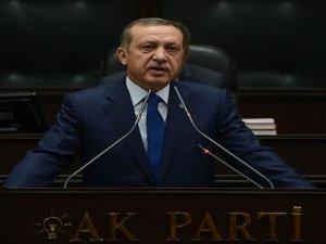 Başbakan Erdoğan'dan HSYK açıklaması!
