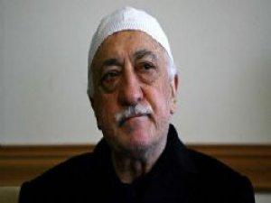 BDDK'dan Fethullah Gülen'in Kayıtlarına İnceleme