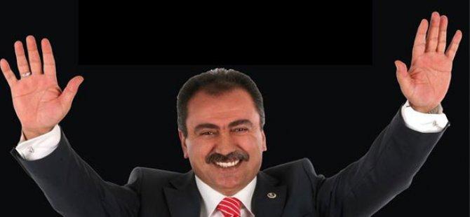 Yazıcıoğlu ve Dink aynı ölüm listesindeydi'