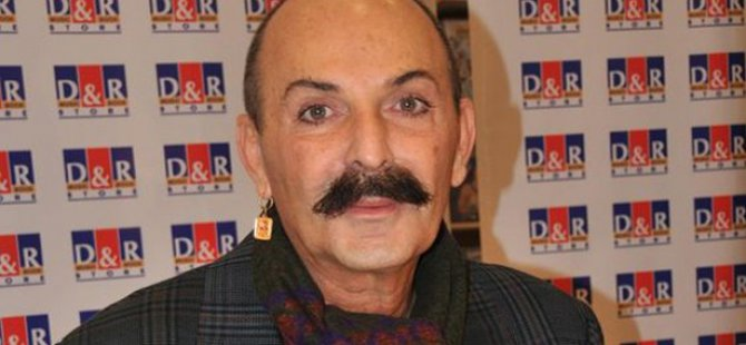 Cemil İpekçi: Türk erkekleri çok kolay erkek İzle