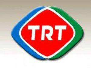 TRT'de görevden almalar devam ediyor!