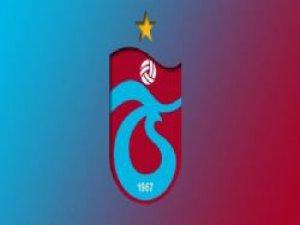 Trabzonspor'dan karara dair ilk açıklama geldi!