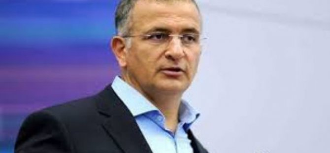 Zaman'ın Müdüründen Erdoğan'a: Yezid