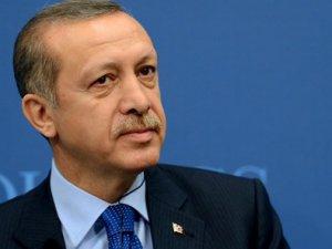 Erdoğan'dan Öğretmenlere 10 Bin Atama Müjdesi