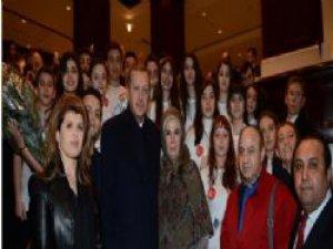 Erdoğan'ın Suriye isyanı: Sessiz mi kalacağız?