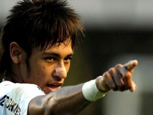 Neymar'a ne kadar ödedi?