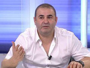 Sezer: Mehmet Ali Alabora dünyanın en korkak adamı - VİDEO