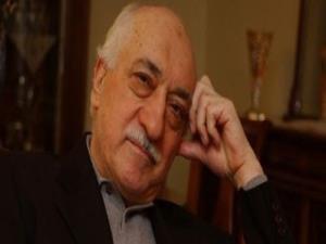 CNN'den Fethullah Gülen haberi - VİDEO