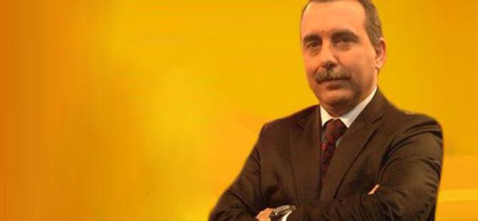 Bu ne haldir Sayın Fethullah Gülen!..