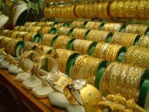 Altın yatırımcısına kötü haber