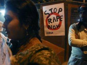 Heyet emriyle toplu tecavüz