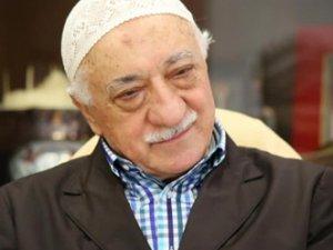 Fethullah Gülen Hocaefendi neden konuşmuyor?