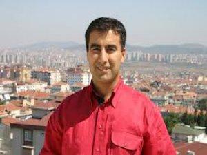 Türk Okulları'na dair karalama kampanyası talimatı milyonlarca insanın kalbini kırıp döktü.
