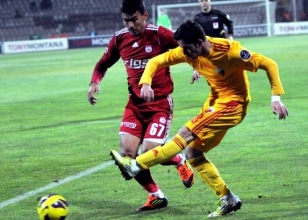 Sivasspor ve Kayserispor birbirine denk!