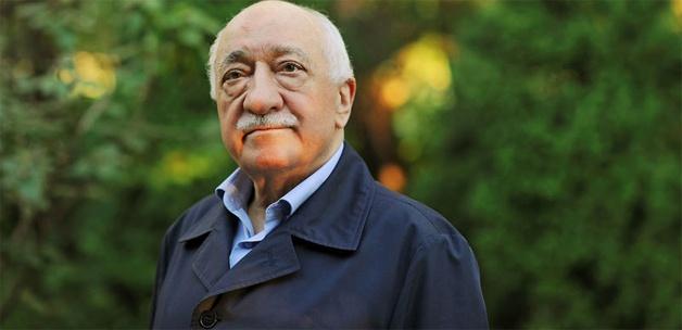 Fethullah Gülen BBC'ye Konuştu VİDEO
