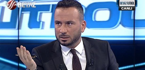 Rasim Ozan, Ertem Şener'i çıldırttı!